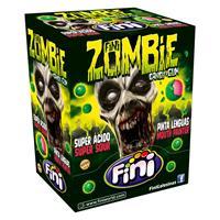 Fini Zombie Candy & Gum Kaugummis 200 Stück
