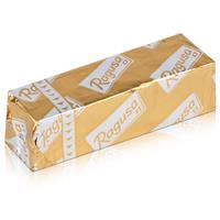 Ragusa Blond Caramélisé weisse Schokolade mit Haselnüssen 400g (1er Pack)