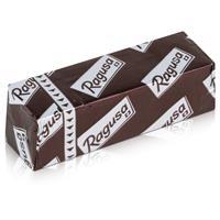 Ragusa Noir 60% dunkle Schokolade mit ganzen Haselnüssen 400g (1er Pack)