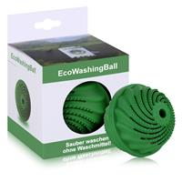 SCANPART EcoWashingball (1er Pack)