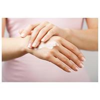 Kamill Classic Hand & Nagelcreme 150ml - Mit Bio-Kamille (1er Pack)
