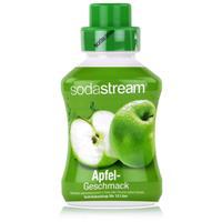 SodaStream Getränke-Sirup Apfel 500ml