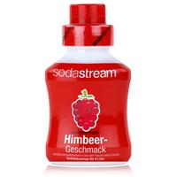 SodaStream Sirup Himbeer 375ml