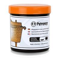 Petromax Pflegepaste für Guss- und Schmiedeeisen 250g - Lebensmittelecht