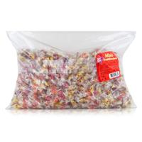 Red Band Mini Fruchtbonbons 3kg