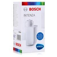 Bosch Brita Intenza Wasserfilter TCZ7003 - Geeignet für Vero Modelle