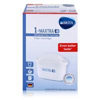 Brita Maxtra+ Trinkwasserfilter