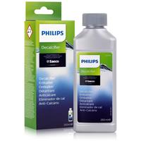 Philips Saeco Entkalker 250ml CA6700/10