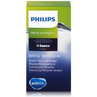 Philips Saeco CA6702/10 Brita Intenza+ Wasserfilter-patrone
