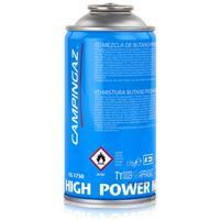 Campingaz Gas-kartusche CG1750 - Schraubventilkartusche 170g Butan