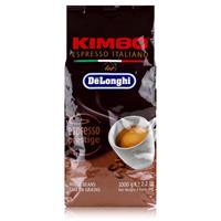 Delonghi Kimbo Espresso prestige 1kg - Kaffeebohnen (1er Pack)