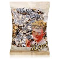 Henri Minibonbons Kaffee 250 Gramm