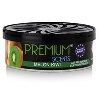 Premium Scents Auto Lufterfrischer Melon Kiwi