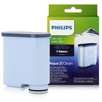 Philips CA6903/10 AquaClean Wasserfilter für Saeco Philips Automaten (1er Pack)