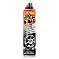Armor All Shield Felgen-Versiegelung 300ml