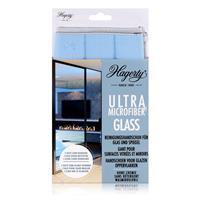 Hagerty Reinigungshandschuh für Glas und Spiegel - Streifenfrei