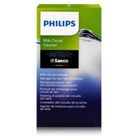 Philips Saeco Reiniger für Milchkreislauf 6x2g - CA6705/10