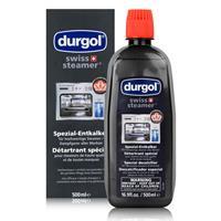 durgol swiss steamer Spezial-Entkalker 500ml