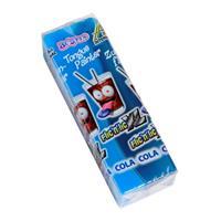 Flic'n'lic Lutscher XL Zungenfärber