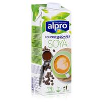 Alpro for professionals Soya 1L