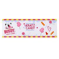 Bussy Kratz Candy - Kratzeis 40 Stück á 200ml