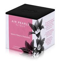 Ipuro Air Pearls fleurs fraiches