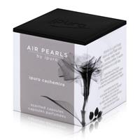 Air Pearls by ipuro cachemire Duftkapseln 2x5,75g Raumduft