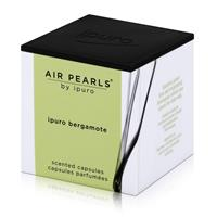 Air Pearls by ipuro bergamote Duftkapseln 2x5,75g Raumduft