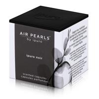 Ipuro Air Pearls noir
