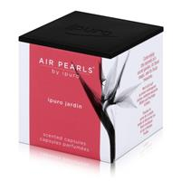 Ipuro Air Pearls jardin