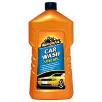 Armor All Car Wash Speed Dry 1L