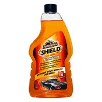 Armor All Shield Autowäsche 520ml