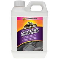 Armor All Car Cleaner Universalreiniger 2 Liter