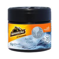 Armor All Air Fresheners Arctic Cool 55g