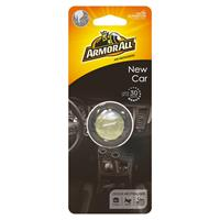Armor All Air Fresheners New Car 2,5ml