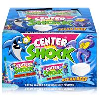 Center Shock Ocean Reef 100 Stück