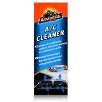 Armor All A/C Cleaner 150ml
