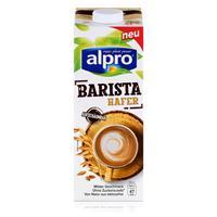 Alpro Barista Haferdrink 1 Liter