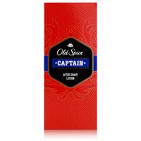 Old Spice After Shave Lotion Captain 100ml
