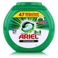 Ariel All in1 Pods Universal Waschmittel 47 WL