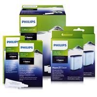 Philips Saeco Wartungskit CA6707/10