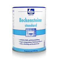 Dr. Becher Beckensteine standard für Urinale 30 stk.