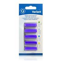 Variant Staubsauger Deodorant Lavendel für Ihren Staubsauger