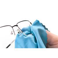 Wark24 Display- und Brillen-Reiniger 10ml