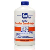 Dr. Becher Galakor Porzellan Grundreiniger 1 Liter