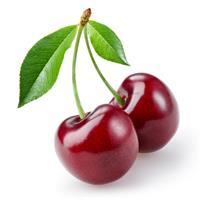 Teisseire Sirup Cherry, Teisseire Sirup Kirsch