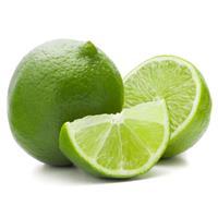 Teisseire Getränke-Sirup Lime/Limette 600ml - Intensiv im Geschmack