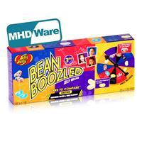 MHD Jelly Belly Bean Boozled Glücksrad Jelly Bean 100g 3rd Edition
