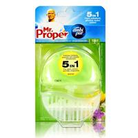 Mr. Proper Starterset Ambi Pur 5in1 Fresh Gardens