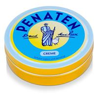 Penaten Creme 50 ml - Schützt sofort und beruhigt mit dem Penaten Dreiphasenschutz